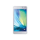 Unlock Samsung A500HQ phone - unlock codes