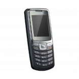 Unlock Samsung B220B phone - unlock codes