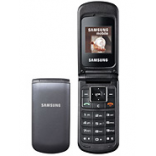 Unlock Samsung B300 phone - unlock codes