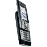Unlock Samsung B340 phone - unlock codes