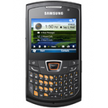 Unlock Samsung B6520 phone - unlock codes