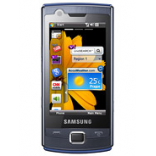 Unlock Samsung B7300B phone - unlock codes