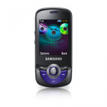 Unlock Samsung Beat Disco phone - unlock codes