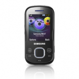 Unlock Samsung Beat Techno phone - unlock codes