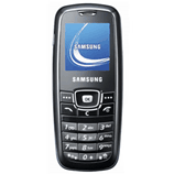 Unlock Samsung C120 phone - unlock codes