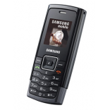 Unlock Samsung C166 phone - unlock codes