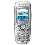 Unlock Samsung C200C phone - unlock codes
