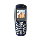 Unlock Samsung C200N phone - unlock codes