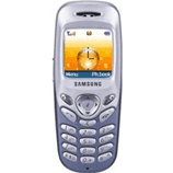 Unlock Samsung C200S phone - unlock codes