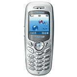 Unlock Samsung C208 phone - unlock codes