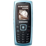 Unlock Samsung C240 phone - unlock codes