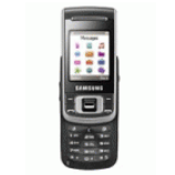 Unlock Samsung C315 phone - unlock codes