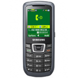 Unlock Samsung C3212 phone - unlock codes