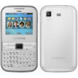 Unlock Samsung C3222W phone - unlock codes