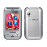 Unlock Samsung C3300 phone - unlock codes