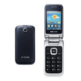 Unlock Samsung C3595 phone - unlock codes