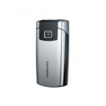 Unlock Samsung C408 phone - unlock codes
