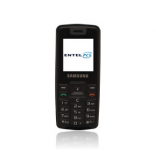 Unlock Samsung C425 phone - unlock codes