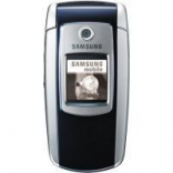 Unlock Samsung C510L phone - unlock codes