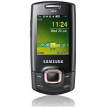 Unlock Samsung C5130 phone - unlock codes