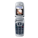 Unlock Samsung C516 phone - unlock codes