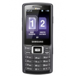 Unlock Samsung C5212 phone - unlock codes