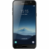 Unlock Samsung C7100 phone - unlock codes