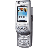 Unlock Samsung D410C phone - unlock codes