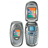 Unlock Samsung D488 phone - unlock codes