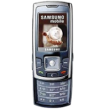 Unlock Samsung D610 phone - unlock codes