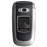 Unlock Samsung D730 phone - unlock codes