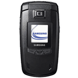 Unlock Samsung D780 phone - unlock codes