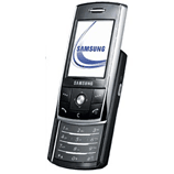 Unlock Samsung D800 phone - unlock codes