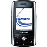 Unlock Samsung D807 phone - unlock codes