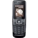 Unlock Samsung D900I phone - unlock codes