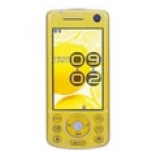 Unlock Samsung D902I phone - unlock codes