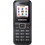Unlock Samsung E1075L phone - unlock codes