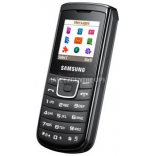 Unlock Samsung E110 phone - unlock codes