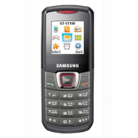 Unlock Samsung E1160 phone - unlock codes