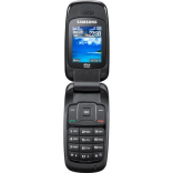 Unlock Samsung E1310M phone - unlock codes