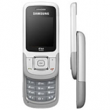 Unlock Samsung E1360B phone - unlock codes
