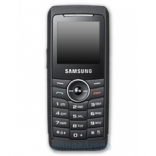 Unlock Samsung E1390B phone - unlock codes