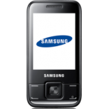 Unlock Samsung E2600 phone - unlock codes