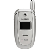 Unlock Samsung E315 phone - unlock codes