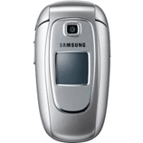Unlock Samsung E330N phone - unlock codes