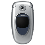 Unlock Samsung E340 phone - unlock codes