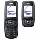 Unlock Samsung E370E phone - unlock codes