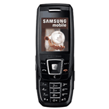 Unlock Samsung E390 phone - unlock codes