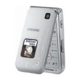 Unlock Samsung E420 phone - unlock codes