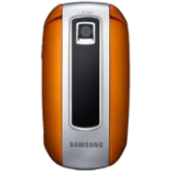 Unlock Samsung E578 phone - unlock codes